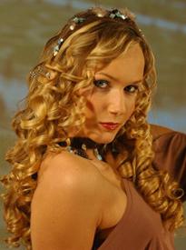 Coiffure Beautu00e9  De Beaux Cheveux Pour Mon Mariage - Le Site Du Mariage