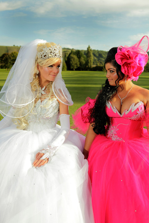 free meet site pour le mariage en france