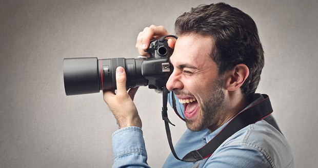 Site de rencontre pour photographe