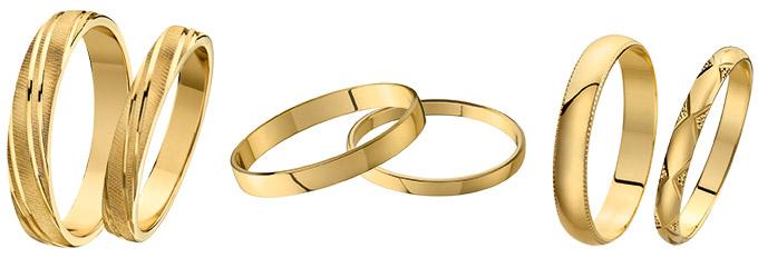 alliance de mariage tunisienne id es et d 39 inspiration sur le mariage. Black Bedroom Furniture Sets. Home Design Ideas