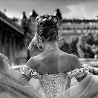 Un wedding planner, une prestation onéreuse ?