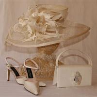 Les incontournables de la mariée