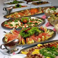 Les plats qui plaisent à tous