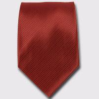 Cravate ou lavallière ?