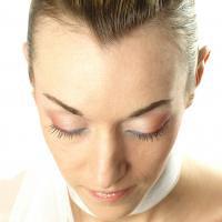 Maquillage : restez naturelles !