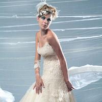 Envie de personnaliser votre robe ?