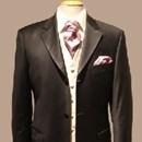 Un costume sur mesure : combien ça coûte ?