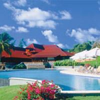 Quelles Caraïbes choisir ?