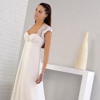 Grande taille : quelle robe choisir ?