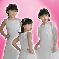 Casting : des enfants de quel âge ?