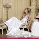 La robe empire : le retour en grâce.