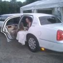 Se faire plaisir en limousine.