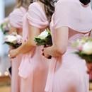 Le dress code des invités