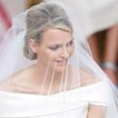 Le beauty look de Charlene de Monaco