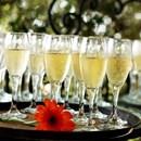 Quel champagne pour son mariage ?