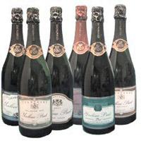 Quand servir le champagne ?