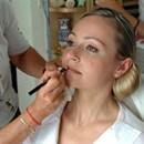 Maquillage : quand organiser un essai ?