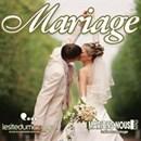 Découvrez une nouvelle compil mariage