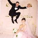 Justin Timberlake & Jessica Biel : le mariage guimauve de l'année