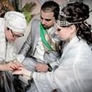 Mariages et cultes : décryptage