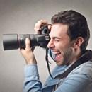 Photographe mariage : pourquoi faire appel à un pro