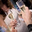 Champagne, vin, soft comment choisir les boissons de mon mariage ?
