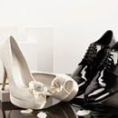 Préparer votre mariage : nos meilleurs conseils pour rendre votre jour J exceptionnel