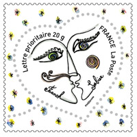 Choisir des timbres originaux ?