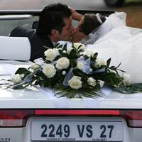 Quand prendre contact avec un wedding planner ?