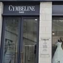 Ouverture de nouvelles boutiques Cymbeline