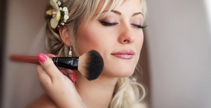 trouvez des coiffeurs et instituts de beaut dans votre rgion - Coiffeur Maquilleur Mariage