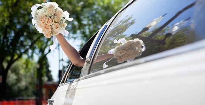 trouvez des vehicules de prestige dans votre rgion - Location Voiture Mariage Franche Comt