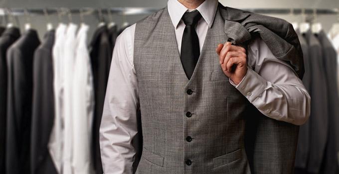 Costume de mariage - Le site du mariage e5e4be5c683
