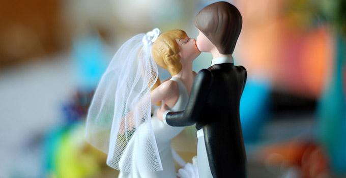 Planification de fête par la mariée