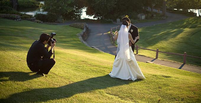 photo mariage et vido mariage le site du mariage - Videaste Mariage Paris