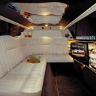 AAmerican Limousines