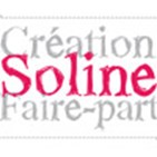 Création Soline