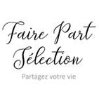 Faire-Part Sélection