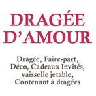 Dragée d'Amour