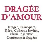 Dragée d\'Amour