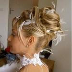 Sabrina la fée du mariage