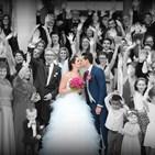 Mon photographe mariage.com