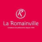 La Romainville