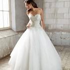 Un jour, une mariée