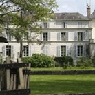 Hostellerie de Villemartin