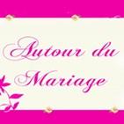 Autour du mariage