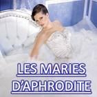 Les Mariés d'Aphrodite (Saintes)