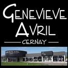 Geneviève avril