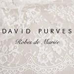 David Purves