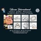 Hizem International